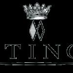Antinori-Logo png